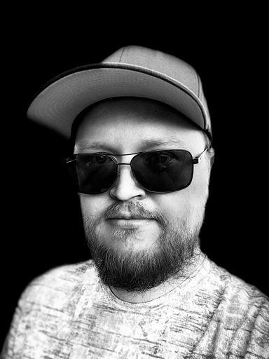 Аватар Nikolay Panov