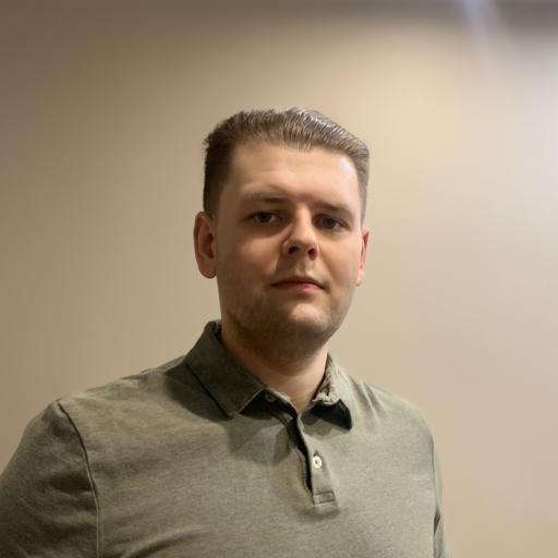 Аватар Виктор Стариков