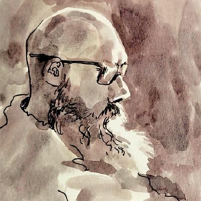 Аватар Андрей Серов