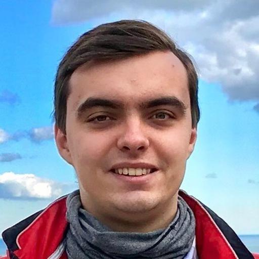 Аватар Вадим Уваров