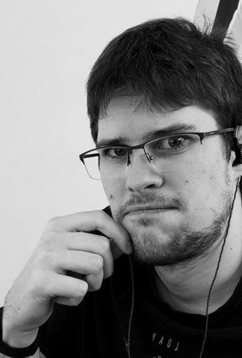 Аватар Кирилл Мирошниченко