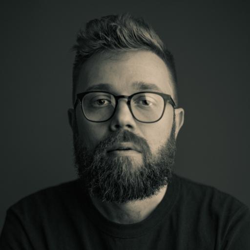 Аватар Ilia Slonski