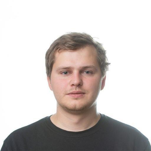 Аватар Vladislav Markov