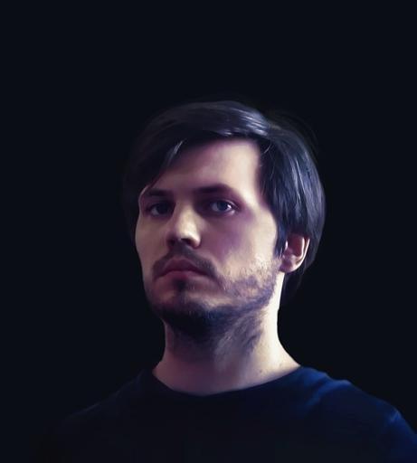 Аватар Nikita Axenov