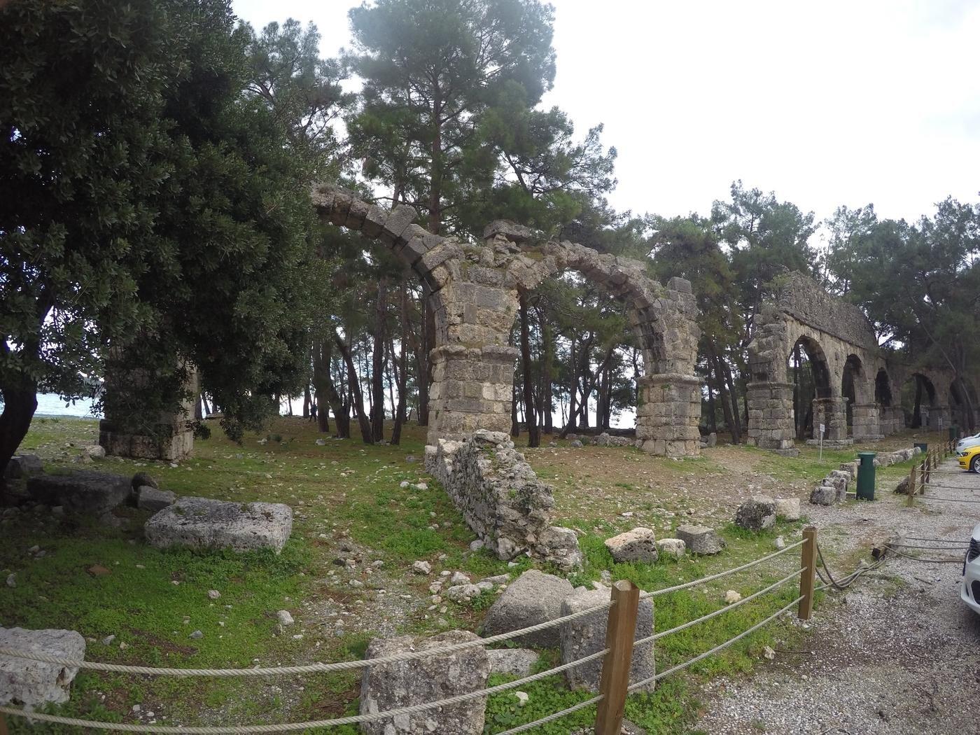 Виадук