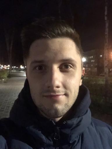 Аватар Igor Pavlenkov