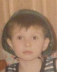 Аватар Алан Икаев