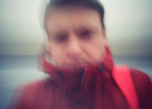 Аватар Евгений Воронин