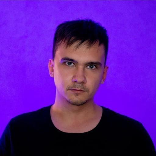 Аватар Alexander Kovalskiy