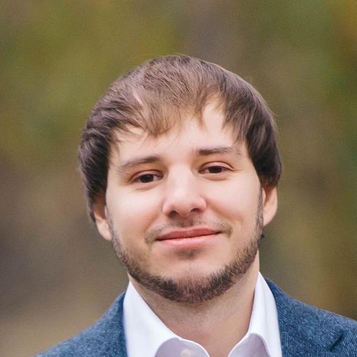 Аватар Bogdan Kurnosov