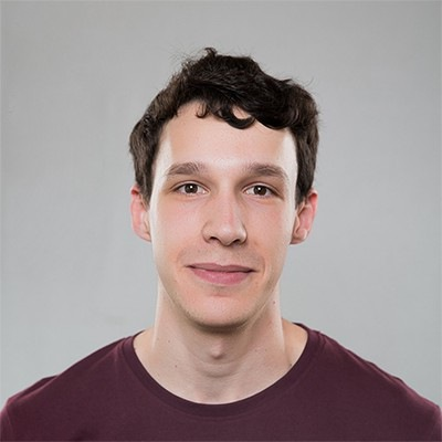 Аватар Андрей Романов