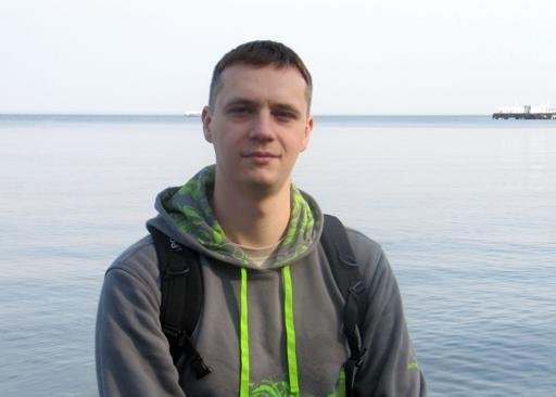 Аватар Ivan Bogdanovich