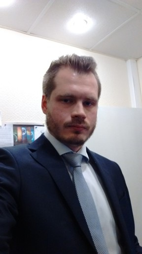 Аватар Dmitry Yemelin