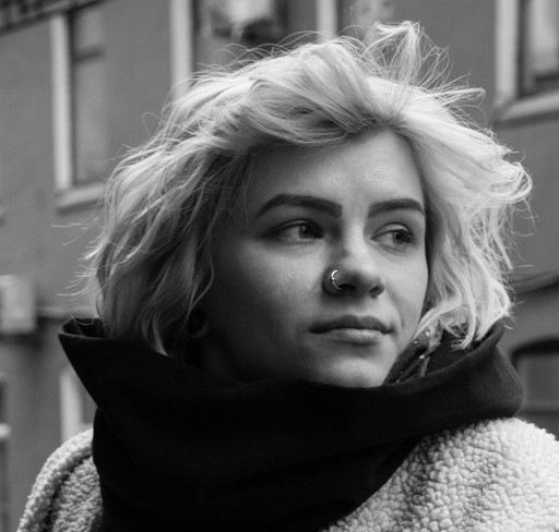 Аватар Настя Суворова