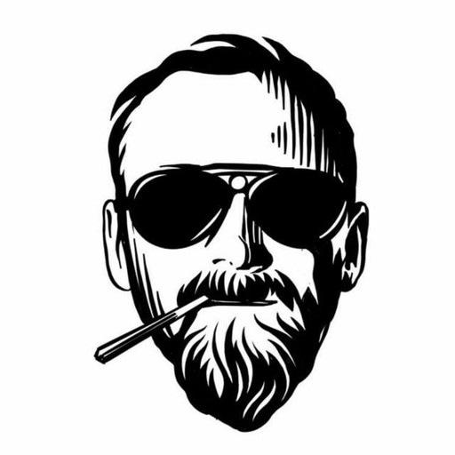 Аватар Viktor Krutelev