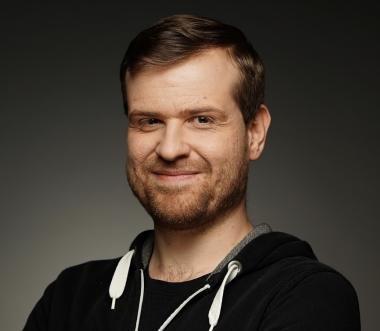 Аватар Skrypnikov Stanislav