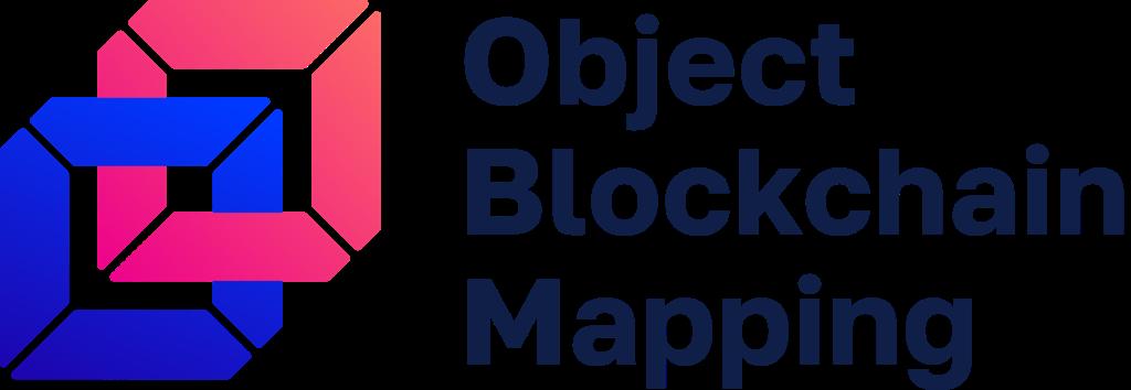 ORM для блокчейнов