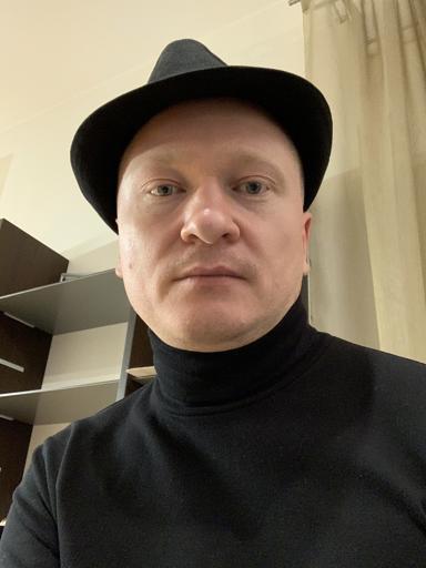 Аватар Дмитрий Давыдов