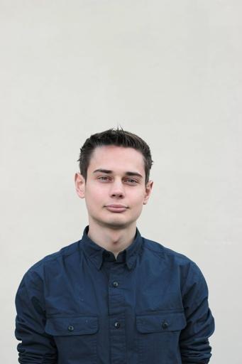 Аватар Misha Chinkov