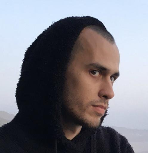 Аватар Сергей Николаев