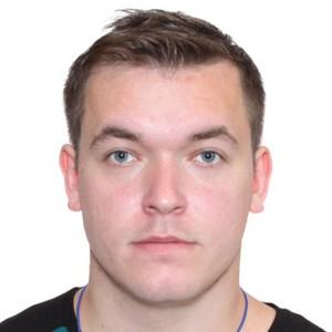Аватар Валерий Романов