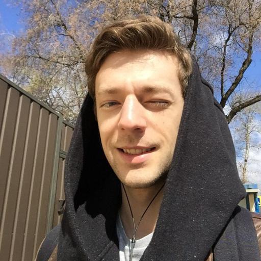 Аватар Nikita Strelnikov