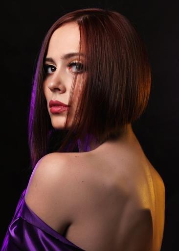 Аватар Ирина Глазкова