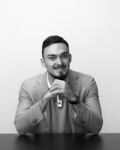 Аватар Vladimir Hudnitsky