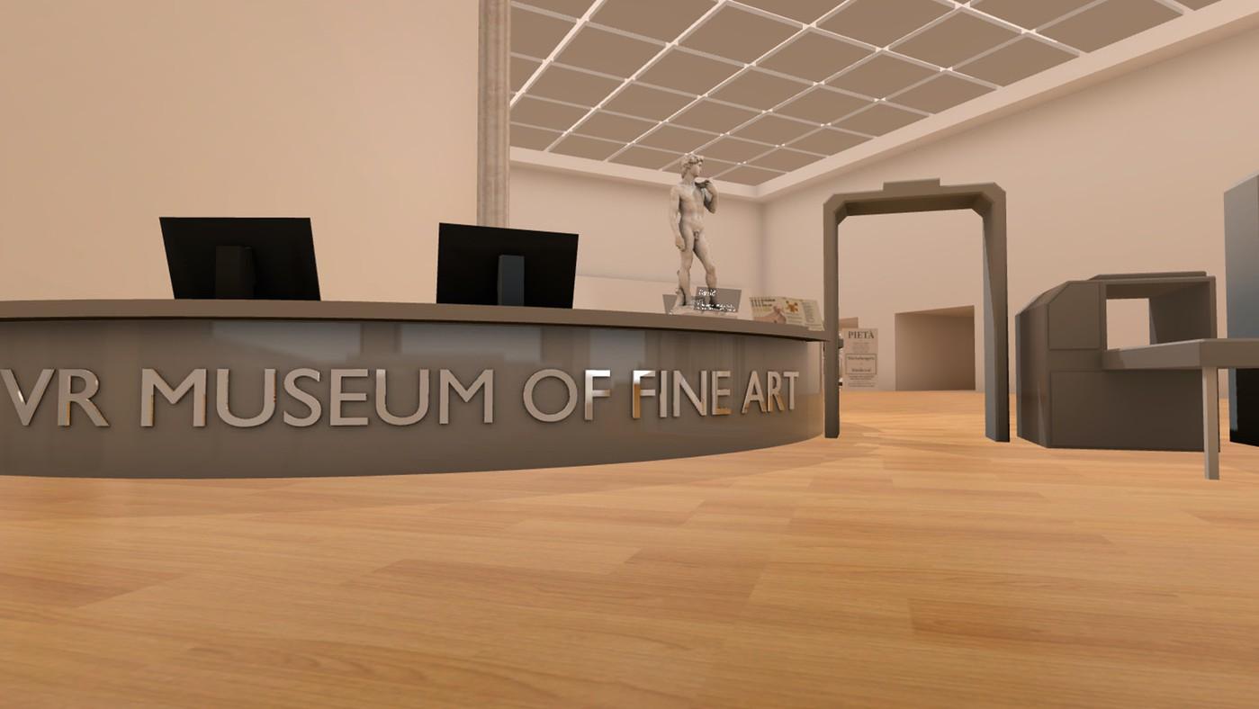 музеи мои музеи