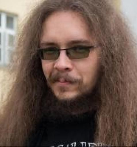 Аватар Дмитрий Веденко