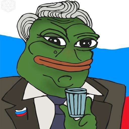 Аватар Станислав Фатеев