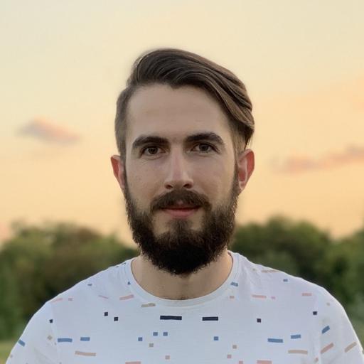 Аватар Артём Новичков