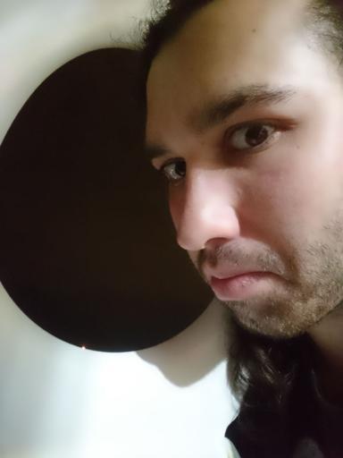 Аватар Andrii Sharshakov