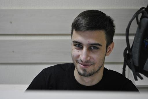 Аватар Nikita Doiun