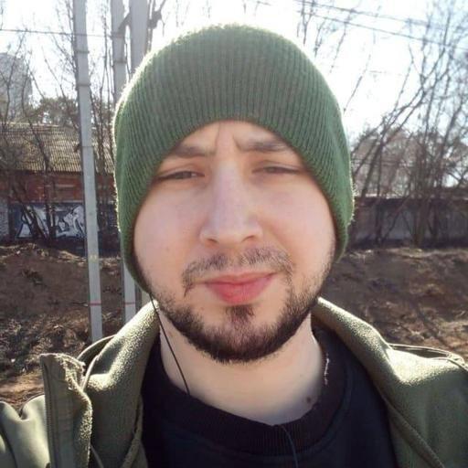 Аватар Александр Шалаев