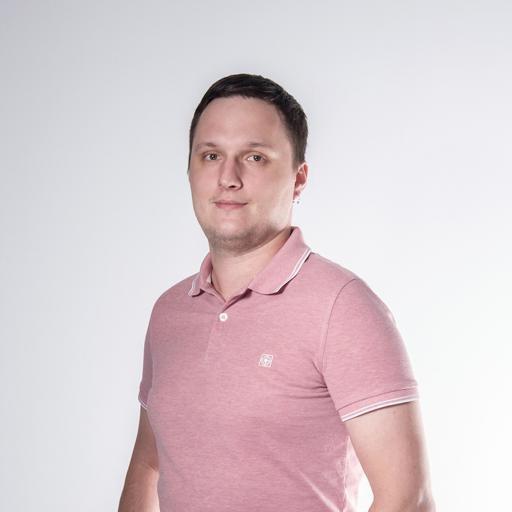 Аватар Даниил Попов