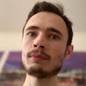 Аватар Alexander Mextner