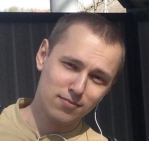 Аватар Kirill Kotikov
