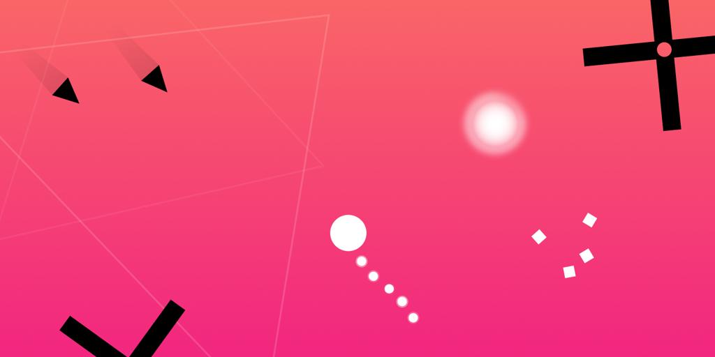 Kharon — мобильная игра