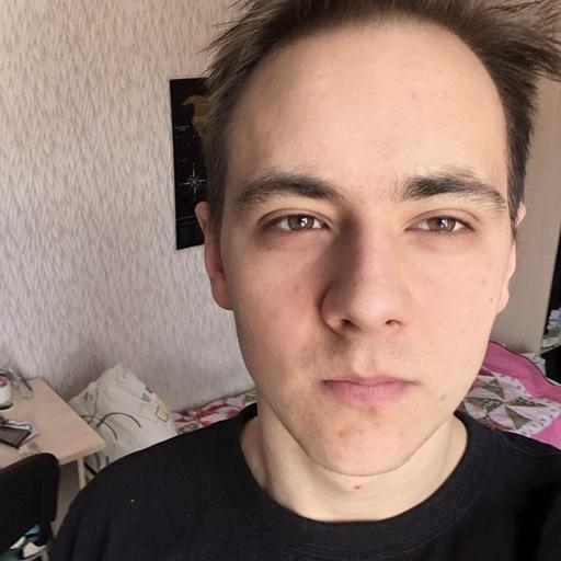 Аватар Михаил Маликов