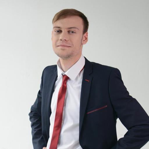 Аватар Кирилл Мишук