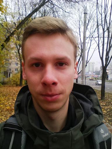 Аватар Вова