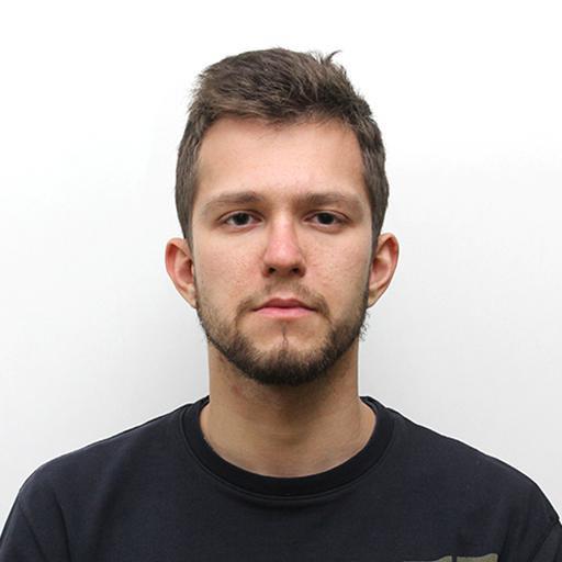 Аватар Павел Калиновский