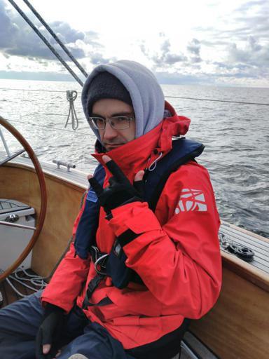 Аватар Sergey Matyukevich