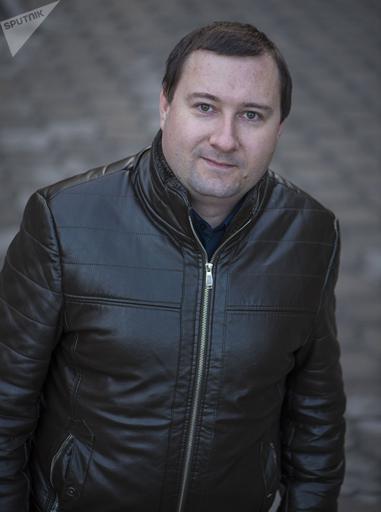 Аватар Roman Kononov