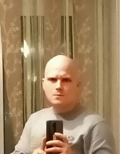 Аватар Александр Рогачев