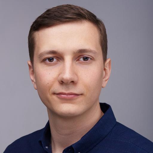 Аватар Игорь Омельченко