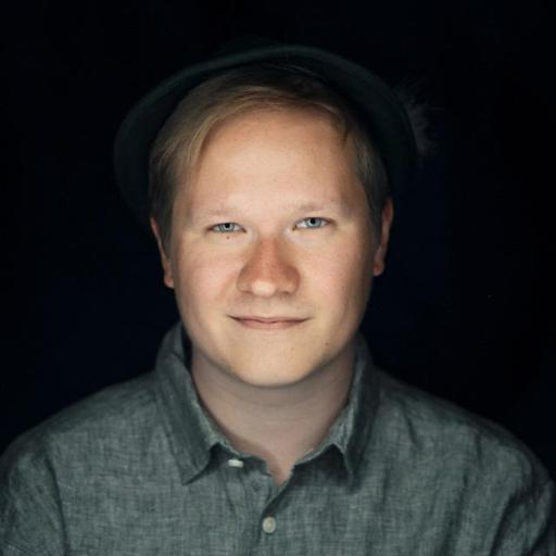 Аватар Alex Kalmakov