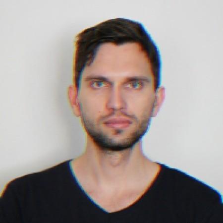 Аватар Maksim Brigadirenko