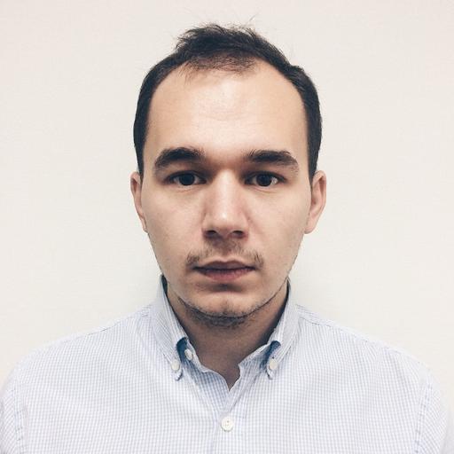 Аватар Denis Litovskikh